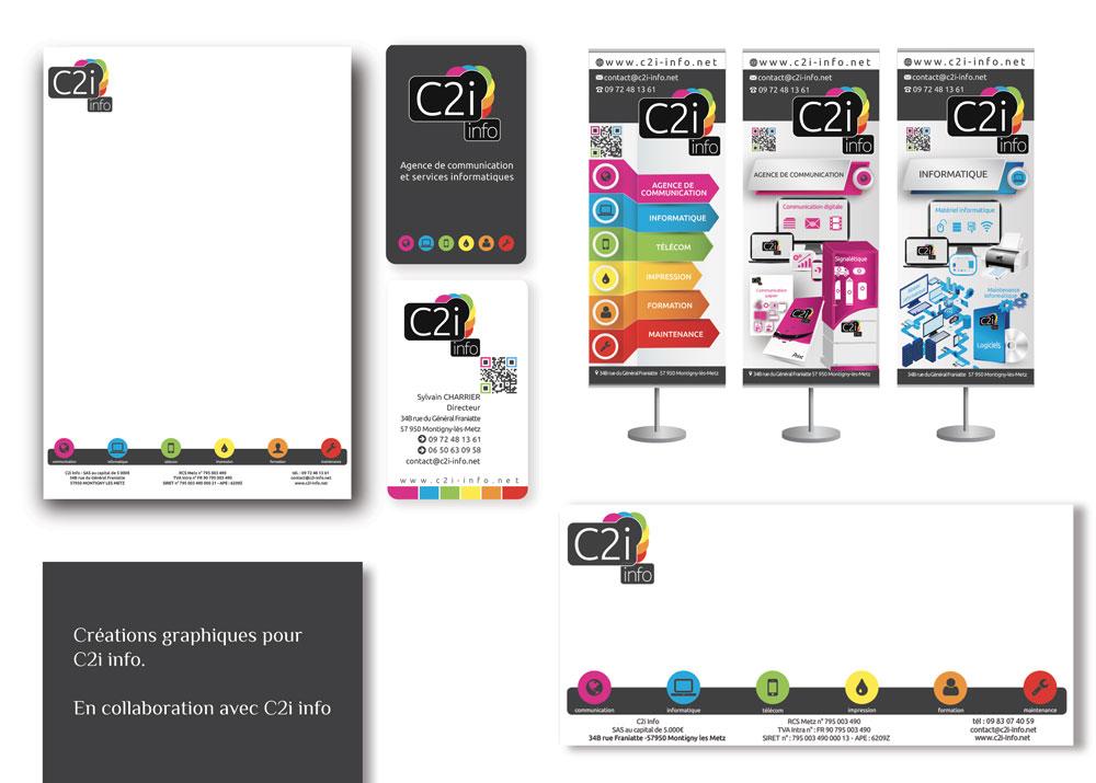 print_c2i