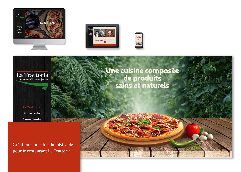 web_trattoria