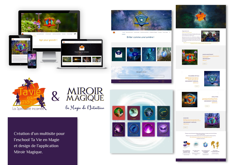 web_ta_vie_en_magie