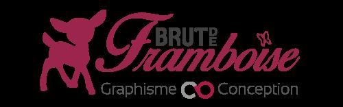 logo_graphisme_et_conception_vf_2017