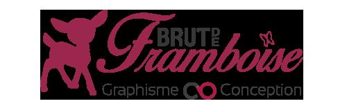 logo_graphisme_et_conception_vf_2017_fonce